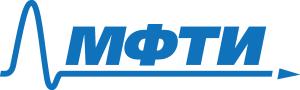 emblema_mfti