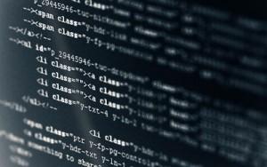 web-programmirovanie1-640x400